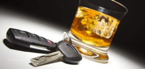 Чем может быть полезна услуга трезвого водителя