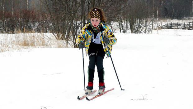 Дети‑сироты из Подмосковья встретятся с олимпийскими чемпионами в рамках спартакиады