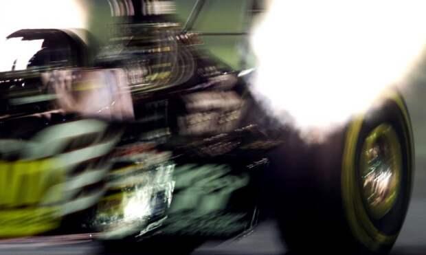 Драг-рейсинг (30 фото)
