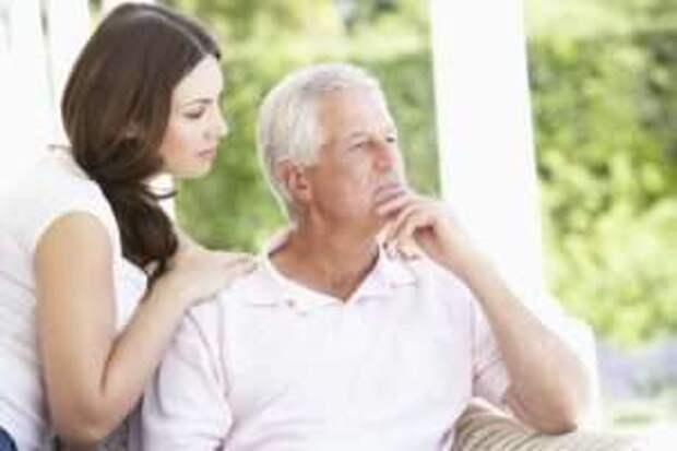 Что означает покойный дедушка во сне – возможные толкования по соннику (6 фото + видео)