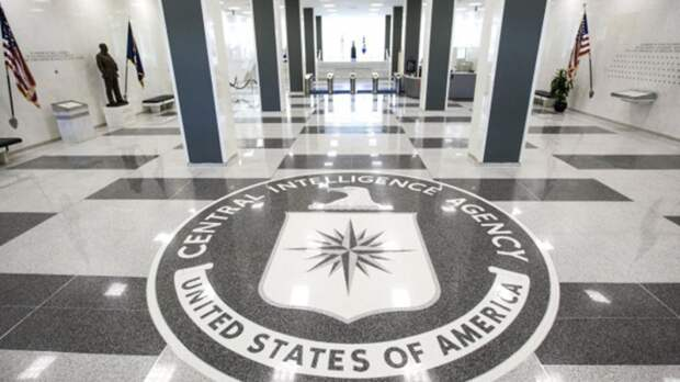 Касперская заявила о возможной причастности ЦРУ к кибератаке на Colonial Pipeline