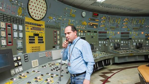 Росатом и Ирак обсудили вопросы совместного сотрудничества в атомной сфере