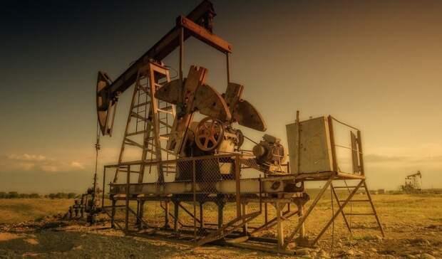 В Башкирии сотрудники нефтяной компании в сговоре похитили около 500 тысяч рублей