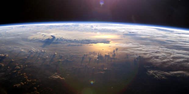 Земле предрекли «мрачное будущее» даже без коронавируса