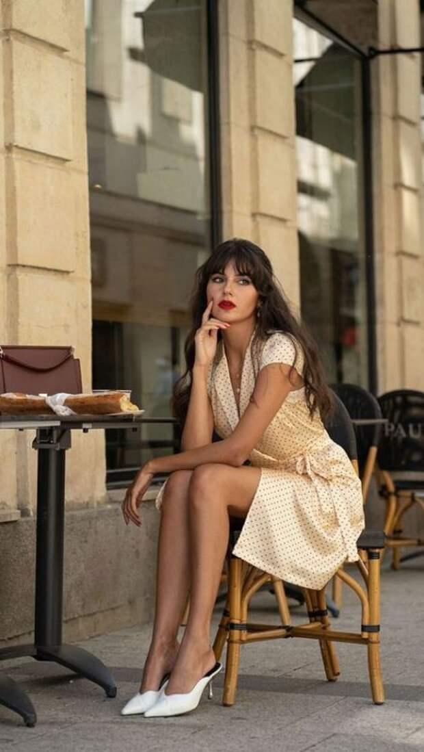 modni-trikovi-koje-cemo-ukrasti-od-francuskinja (7)