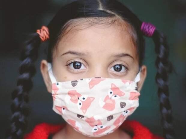 Число заражений коронавирусом в мире превысило 162,2 млн