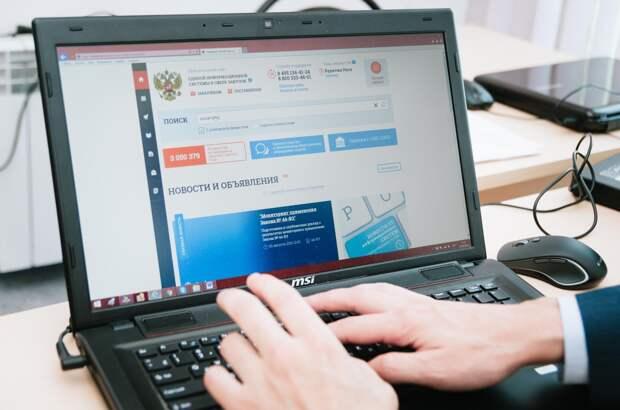 ДОМ.РФ продает желающим 2 имущественных комплекса в Хабаровске
