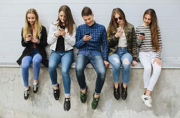 В ОНФ рассказали о представлении подростков об идеальном дне