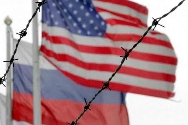 США призвали РФ прекратить посягательство на основные свободы в Крыму