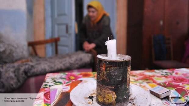 «Лишат жилья и денег»: Боровой указал, что ждет должников по ЖКХ на Украине