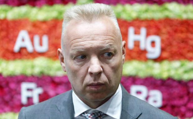 Протасевич выполнил задание Лукашенко — послал сигнал Мазепину и Бабичу