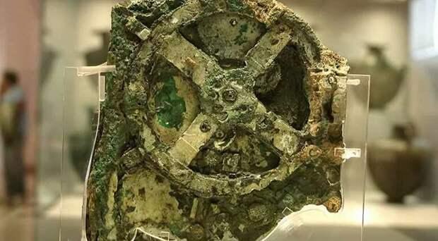 Забытые или утраченные технологии древности, которые сейчас изобретают заново
