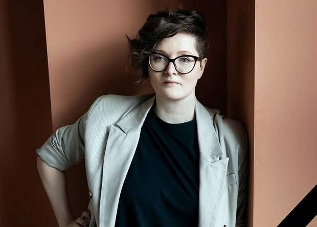 Умерла Татьяна Никонова, журналистка и блогер