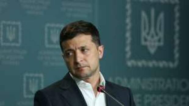 Экономист: Война в Донбассе оставит Украину без газа
