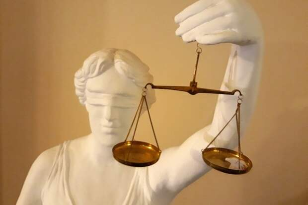 Экс-мэра сахалинского города осудили на восемь лет за взятку