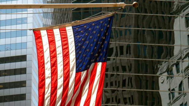 «ЦРУ хотело уничтожать меня»: экс-советница Рейгана объяснила, почему просит гражданство РФ