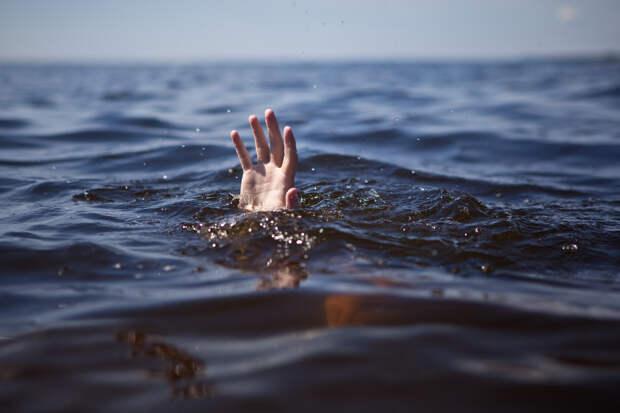 В Тверской области утонула 16-летняя девушка