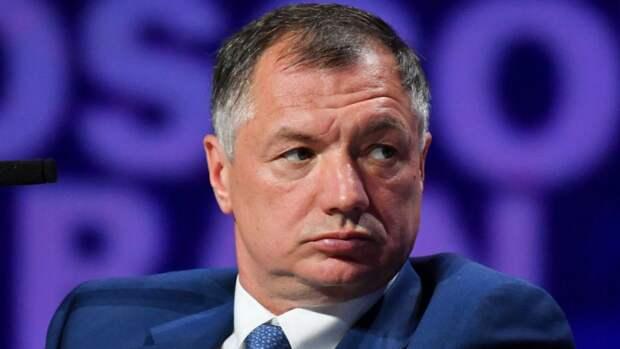 Российские банки выдали более 600 тысяч ипотечных кредитов с начала 2021 года