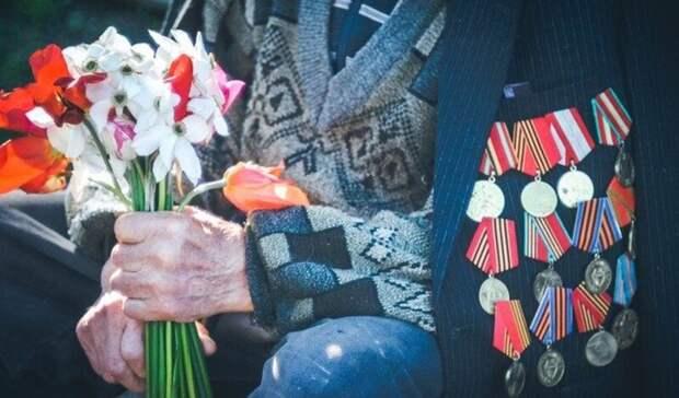 «Пятерочка» подарит 500 наборов продуктов узникам концлагерей вРостовской области