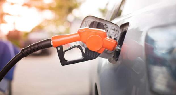 Фирмы Volkswagen, Bosch и Shell объединяют усилия для создания «экологичного» топлива