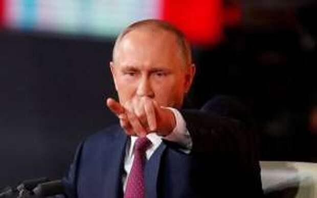 Грядет апокалипсис! Нардеп Волошин оценил слова Путина о размещении американских ракет на украинской земле