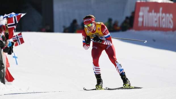 Стал известен состав российской лыжной команды на женский марафон на ЧМ