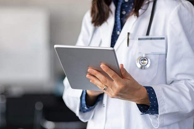 Как изменится порядок оплаты больничных