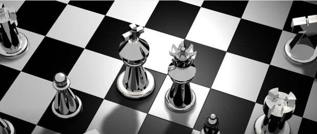 «Белые начинают и …» — австралийские журналисты нашли в шахматах признаки расизма