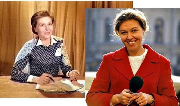 Юлия Васильевна Белянчикова 1940 — 2011