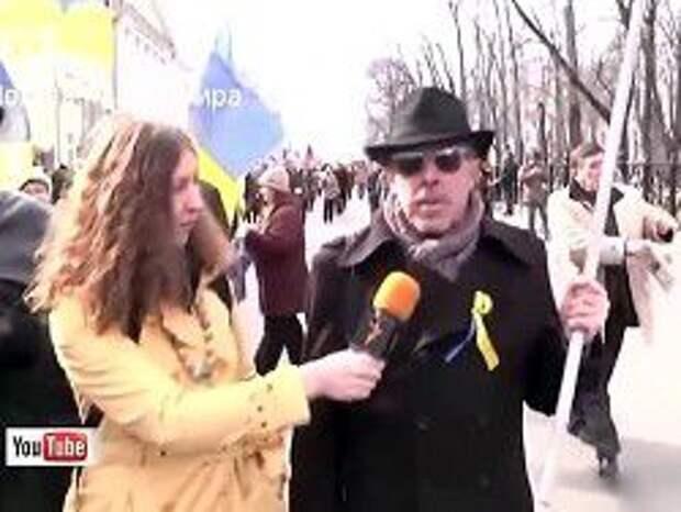 Новость на Newsland: Дмитрий Песков расскажет Путину о письме Андрея Макаревича