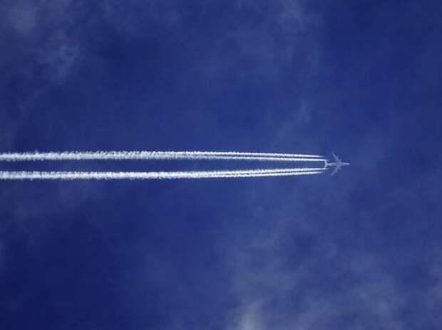 Голикова сообщила о скором открытии авиасообщения с новыми странами