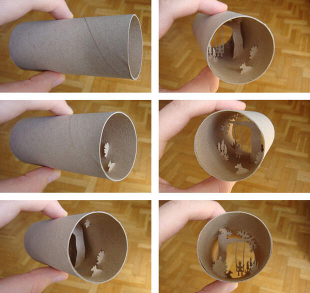 бумаги-туалетной-рулоне-это интересно-познавательно-картинки