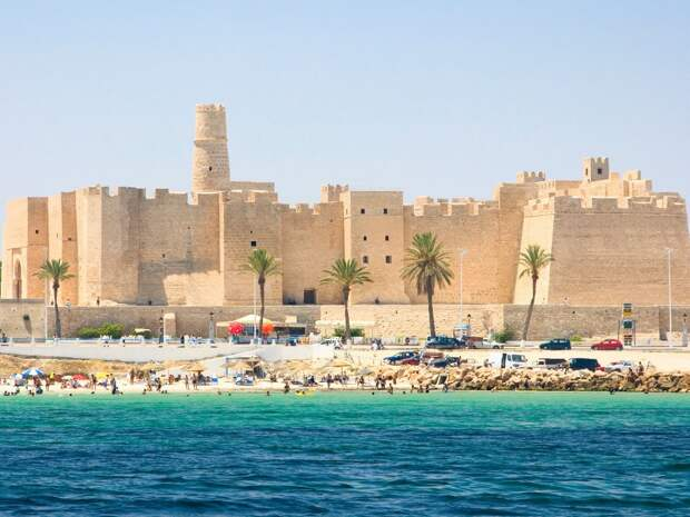Tunisia-travel-YouTripIdeas