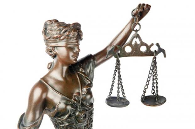Судья Вилков, обманувший КДК, исключен из числа арбитров до конца года – минимум на 5 туров