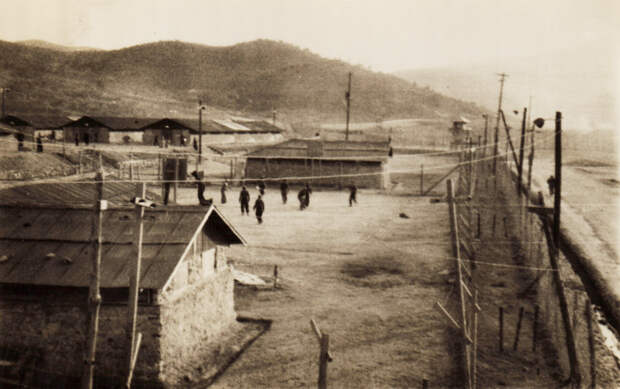 koje-do_prison_camp1.jpg