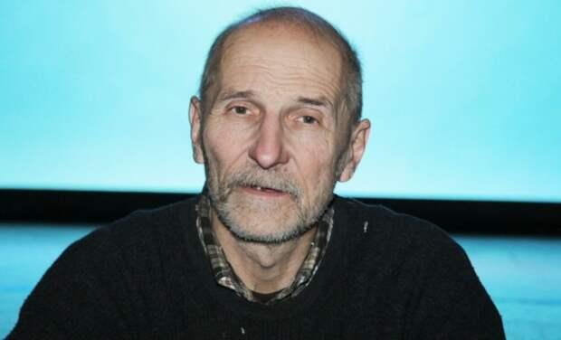 «Отнять, убить, предать»: О чём пытался предупредить Пётр Мамонов