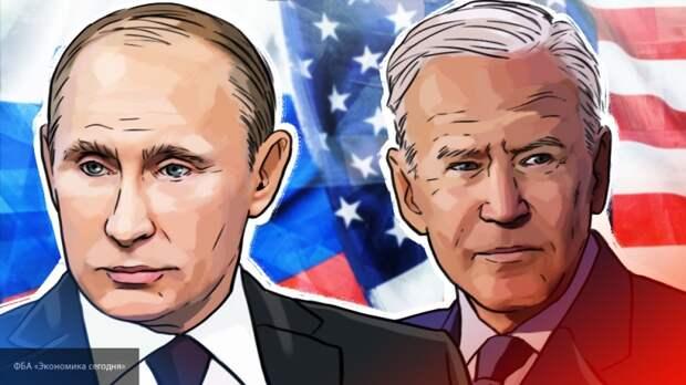 Марков предупредил: США могут обмануть Россию по примеру гитлеровской Германии