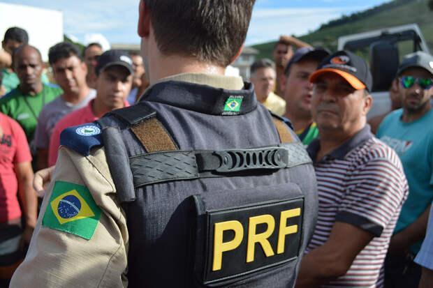 Более 20 человек погибли в результате перестрелки в метро Рио-де-Жанейро