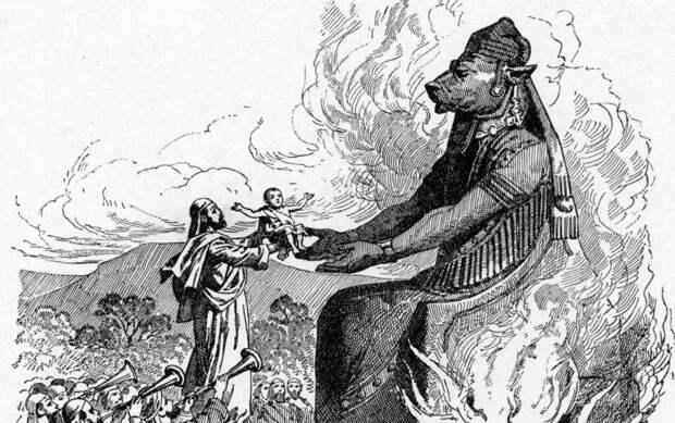 Ксеркс I - «ужас народов»