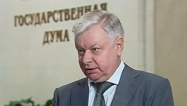 Миллиону иностранцев могут запретить въезд в РФ на 10 лет