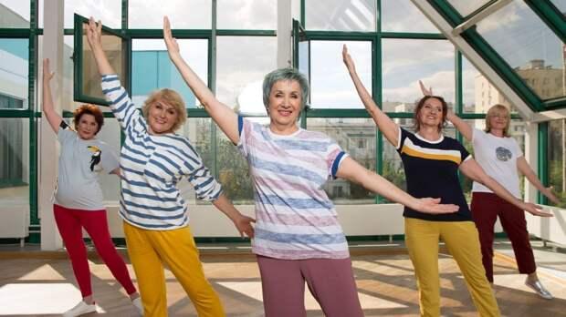 Танцуем зумбу и слушаем барокко: как отдохнуть в ЮВАО с пользой?