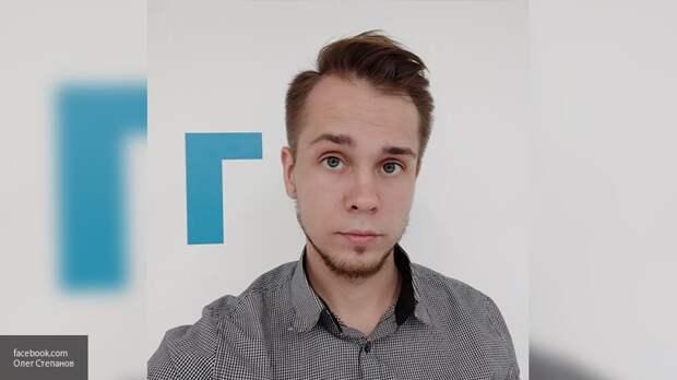 """Члены ФБК собирают деньги на """"избирательные кампании"""" по схеме Навального"""