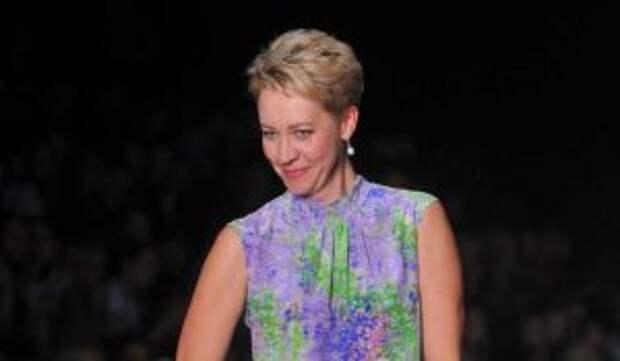 «Все зависит от размера»: Татьяна Лазарева сделала смелое заявление