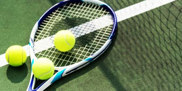 Кудерметова и Веснина «столкнулись» на турнире в Мадриде