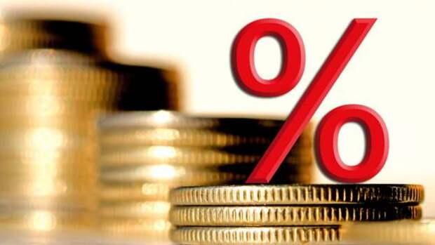 Мартовский рост ставки по рублевым вкладам отмечен в 10 крупных российских банках