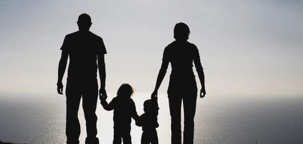 В Твери проведут встречу для мам и пап