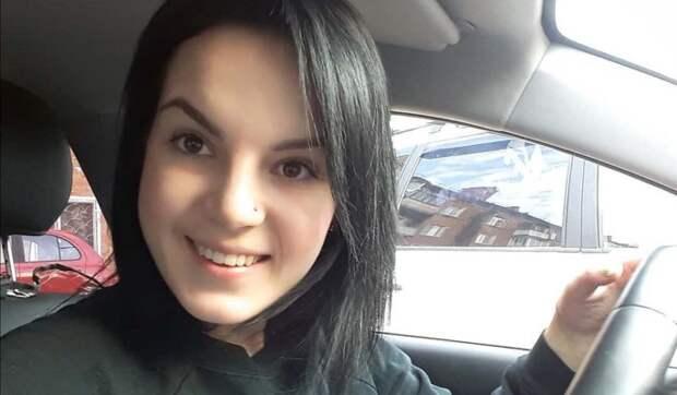 Жертва подмосковного ревнивца Грачева скрывала нового мужа целый год