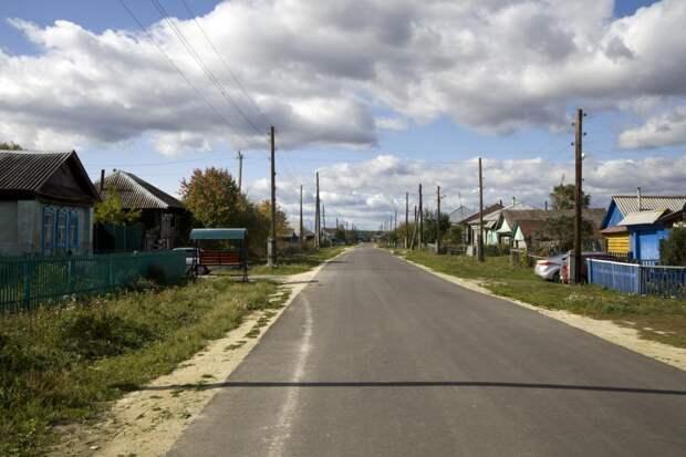 Жизнь в радиоактивной зоне. 60 лет после Кыштымской катастрофы