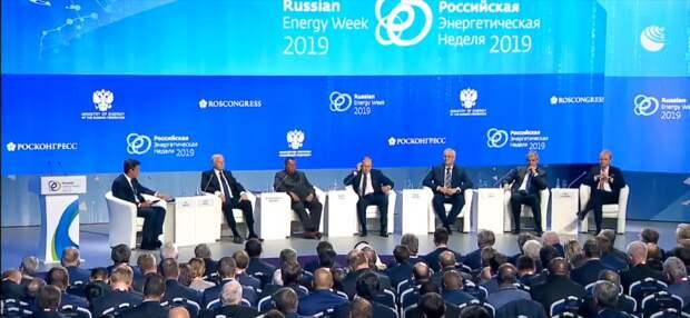 Шутка Путина про выборы поставит на уши Вашингтон