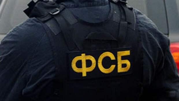 Частная клиника в Шереметьеве попалась на поддельных справках для иностранцев